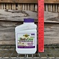 1Pt Root & Grow Root Stimulator Concentrate Bonide