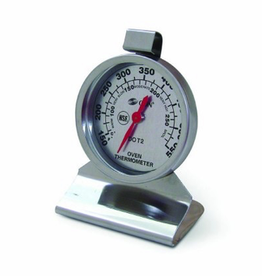 CDN Thermometer Appliance Oven Nsf Proaccurate 150-550F