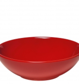 Emile Henry Salad Bowl, Large, 28cm, Grand Cru