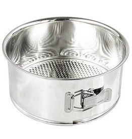 "Browne Gobel Deep Springform Cake Pan 9.5""X3.8""/23cmX9.5cm"