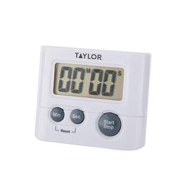 Taylor Multipurpose Timer