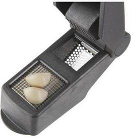 PL8 Garlic Slice + Chop, Black