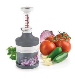 PL8 Professional Food Chopper