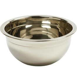 Norpro 1.5QT Stainless Steel Bowl