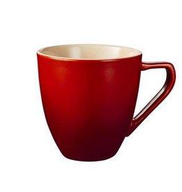 Le Creuset Mug Minimalist, 0.35L, Cerise