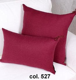 "Marie Dooley Vivaldi Throw Pillow/Cushion, 18x18""/46x46cm"