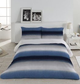 Marie Dooley Neptune Duvet Cover Set (2 Shams) - King