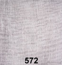 "Marie Dooley Linum 2 - Taupe Curtain, 140x260cm/55x102"" (Single)"