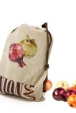 Danesco Onion Storage Bag 28x38cm