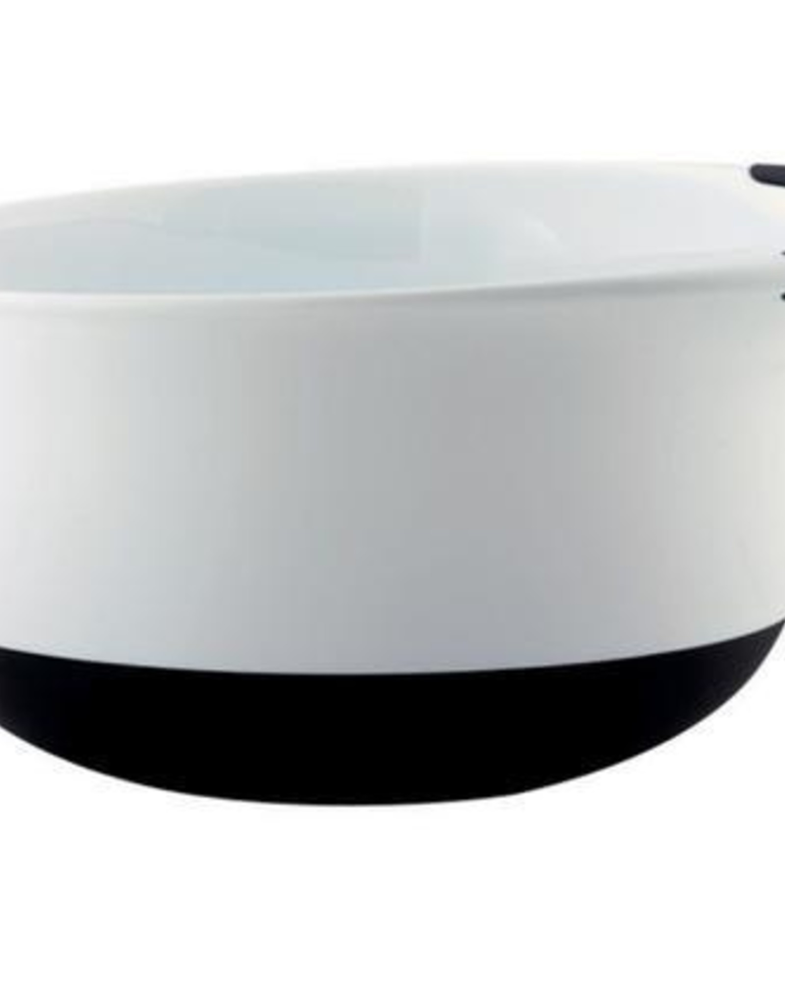 OXO OXO Mixing Bowl w/Rubber Bottom, 4.5L