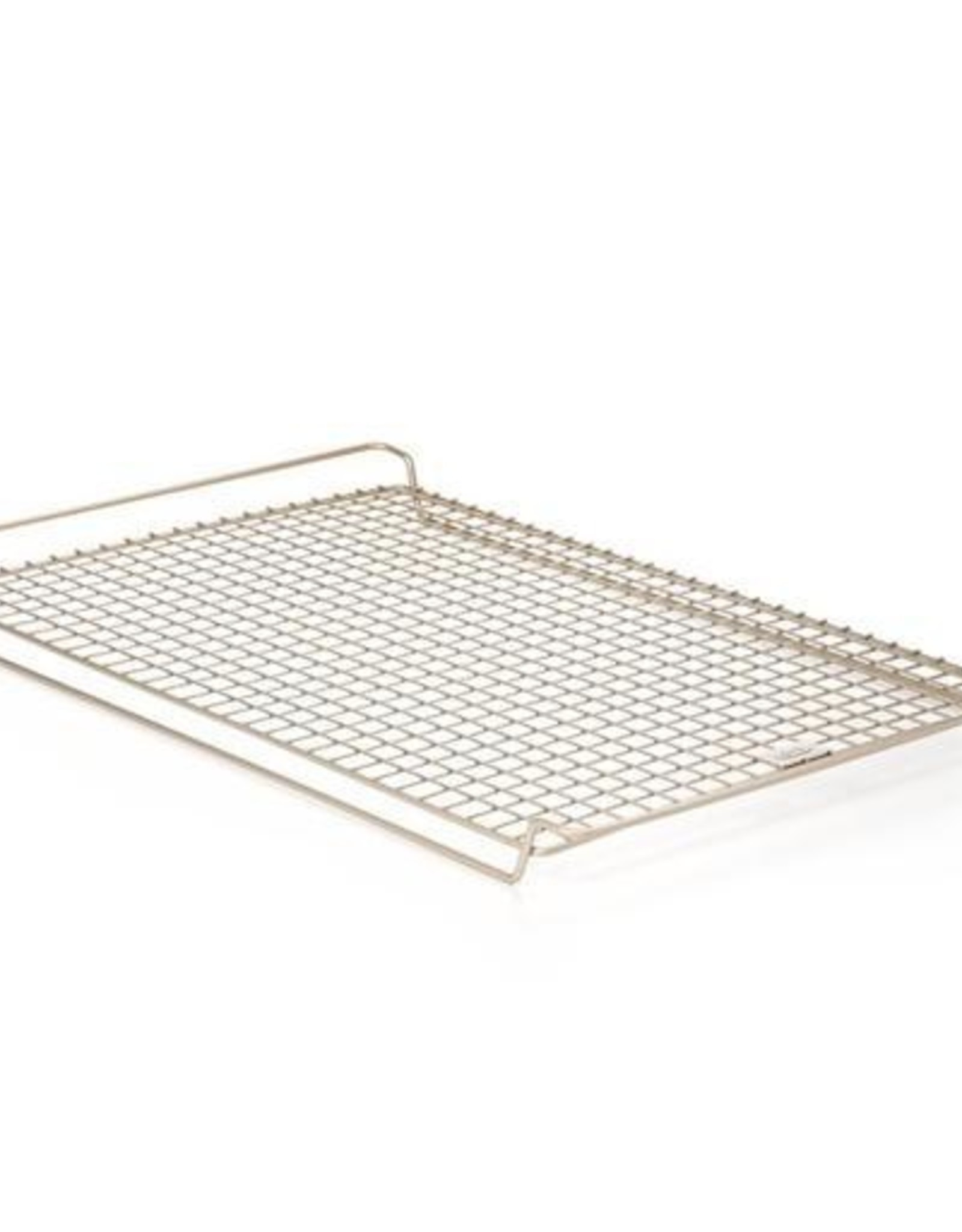 "OXO OXO Cooling Rack, 11.5x18.5"""