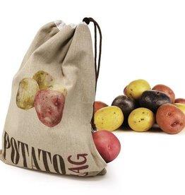 Danesco Potato Storage Bag 32x45cm