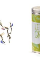 Giftcraft Let's Go Green - Jasmine Tea, 75g