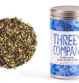 Giftcraft Three's Company - Tea Blend, 105g