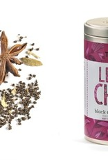 Giftcraft Let's Chai - Black Tea, 100g