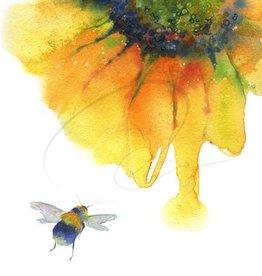 Oladesign Nectar AC