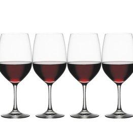 Spiegelau Vino Grande Bordeaux Wine S/4
