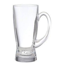 Spiegelau Beer Stein, 22oz/650ml