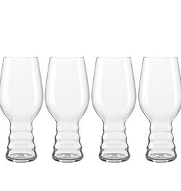 Spiegelau IPA Glass Set/4