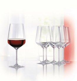 Spiegelau Style Red Wine S/4