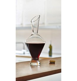 Spiegelau Up & Down Decanter, 0.75L