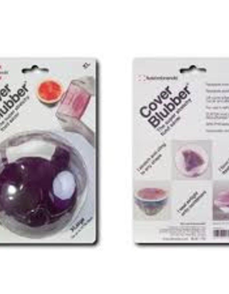 Fusionbrands Cover Blubber XL Food Saver