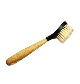 Lodge Cast Iron Scrub Brush for Cast Iron