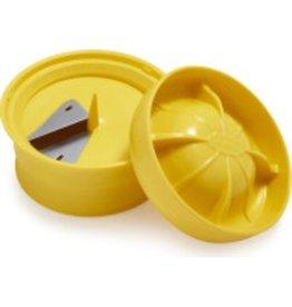 Chef'n Lemon Aid Spiralizer