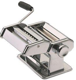 Gefu Pasta Perfecta Machine
