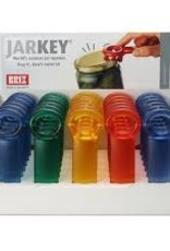 Danesco JARKEY-FROST JAR OPENER