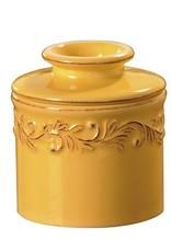 Fox Run Brands Butter Bell Antique Goldenrod