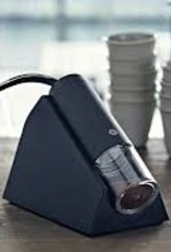 David Shaw Tableware Brazil CrushGrind Coffee Grinder