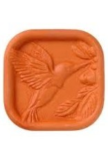 Classic Chef Brown Sugar Saver - Hummingbird