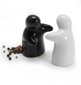Bia Huggers S&P Shakers
