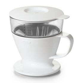 OXO Pour-Over Coffee Dripper