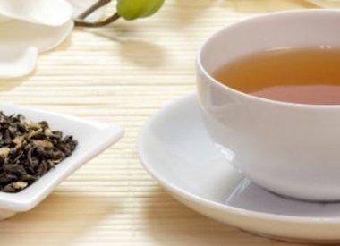 Tea Butler Canada