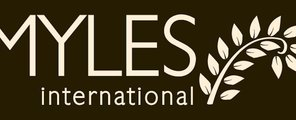 Myles International