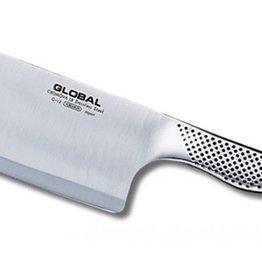 Global Meat Chopper, 16cm, G12