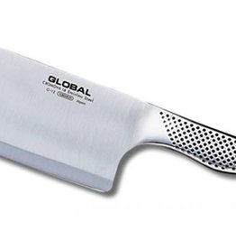 Global Meat Chopper, 16cm