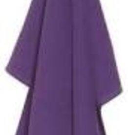 Now Designs Ripple Dishtowel, Prince Purple