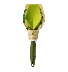 Kitchen Innovations Calla Lily Scraper Spoon