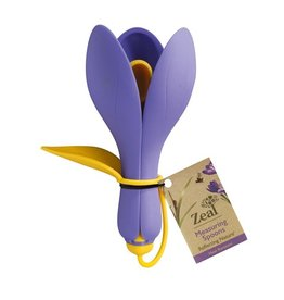 Kitchen Innovations Crocus Measuring Spoon