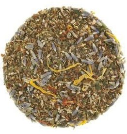 Metropolitan 100g Ayurvedic Calming, Herbal Tea
