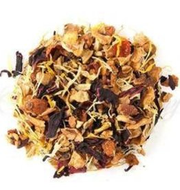 Metropolitan 100g Angel Falls Mist, Herbal Tea