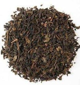 Metropolitan 100g Formosa Oolong, Oolong Tea