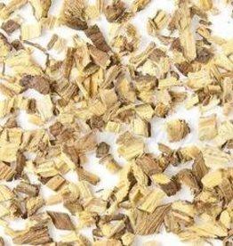 Metropolitan 100g Licorice Root, Herbal Tea