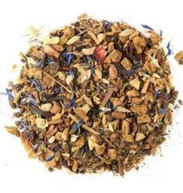 Metropolitan 100g Mercedes Apple Spice, Herbal Tea