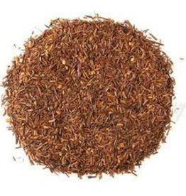 Metropolitan 100g Rooibos Good Hope, Red Tea