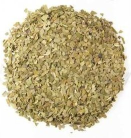 Metropolitan 100g Green Yerba Mate, Herbal Tea