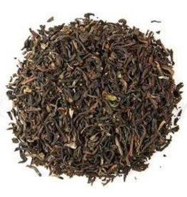 Metropolitan 100g Mim Darjeeling, Black Tea